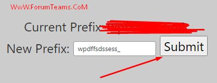[Resim: DB-Prefix_3.png]