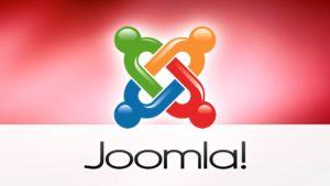 [Resim: joomla-g%C3%BCvenli%C4%9Fi.jpg]