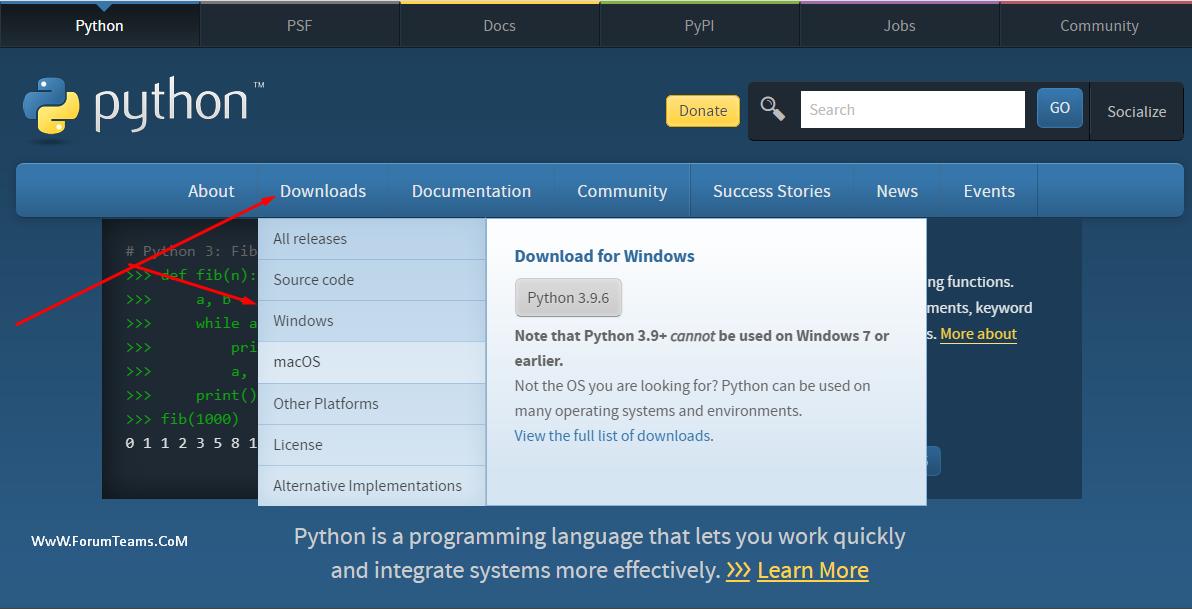 [Resim: python.png]