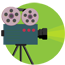Film Tanıtımları